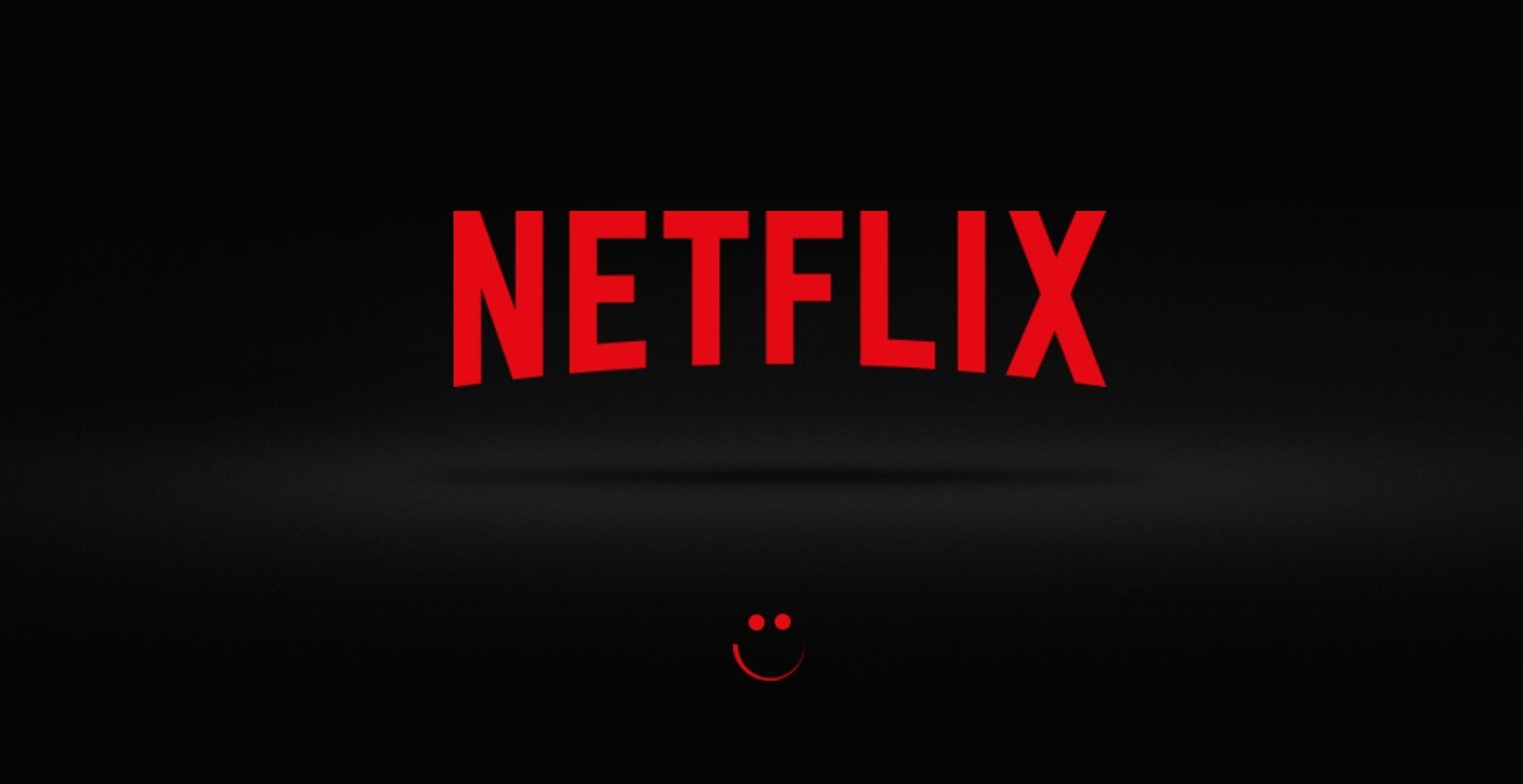 how to disable Netflix autoplay preview videos