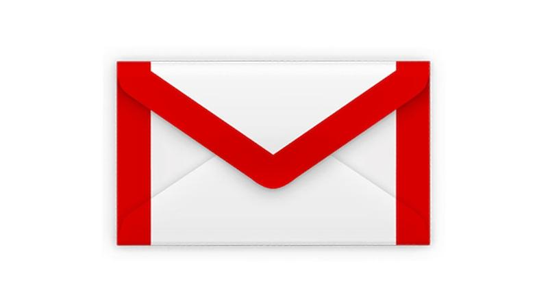 iOS Gmail App File Attachment Now Supports from the Files iCloud Drive