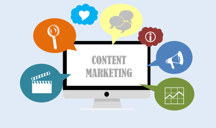 why your content marketing isn't working and how to put it right