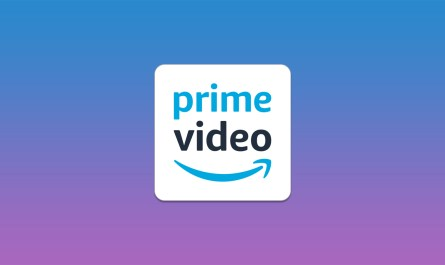 Amazon Prime Video User Profiles Finally Debut