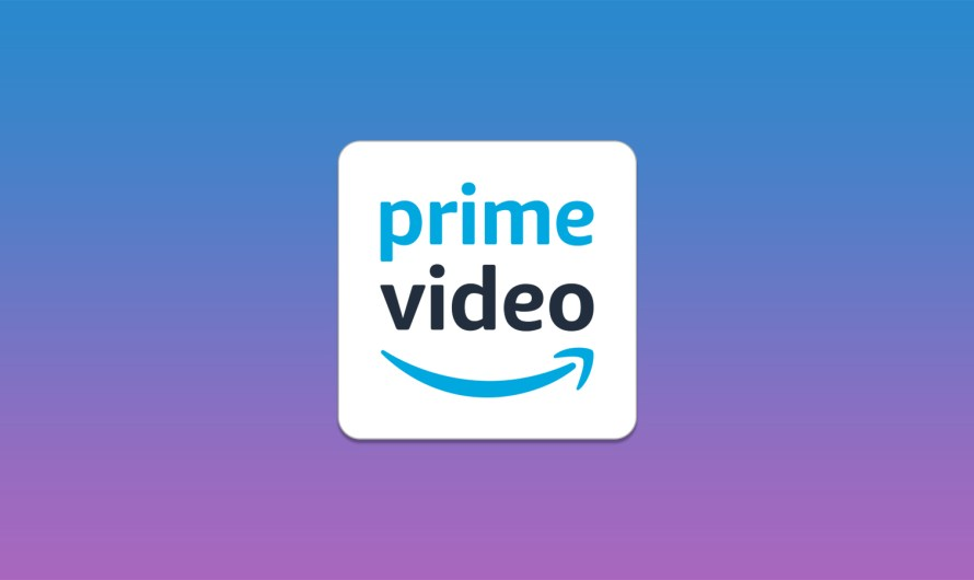 Amazon has Finally Added Viewer Profiles to its Prime Video Streaming Service