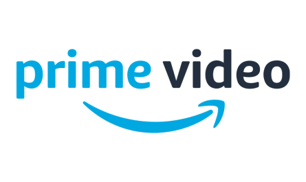 Amazon Prime video streaming quality reduction