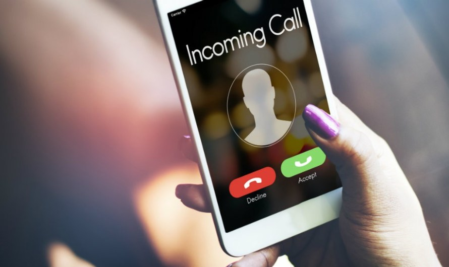 The FCC might Now Require Wireless Phone Carriers to Authenticate Calls