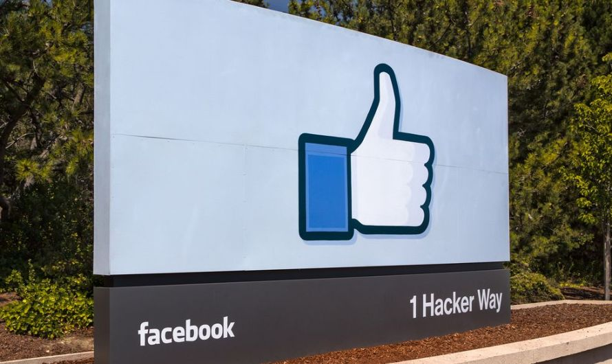 Facebook Files a Lawsuit against a Domain Registrar over Alleged Domain Name Fraud