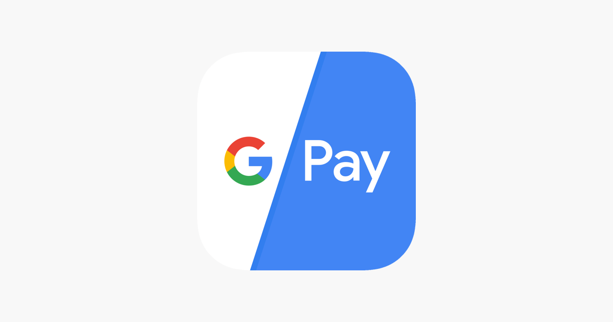 Google Pay Boarding Pass Support Debuts on Pixel Devices