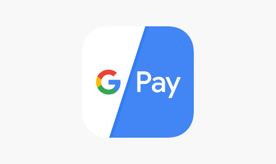 Google Pay Now Supports Boarding Passes but it Doesn't Work on Every Android Device