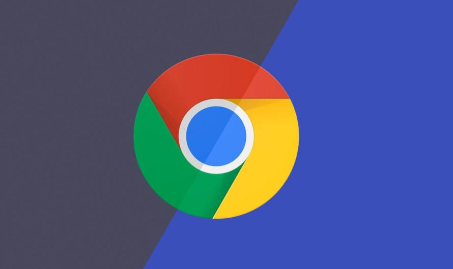 Google Pauses its Upcoming Release of Chrome and Chrome OS for the Sake of Work from Home Stability