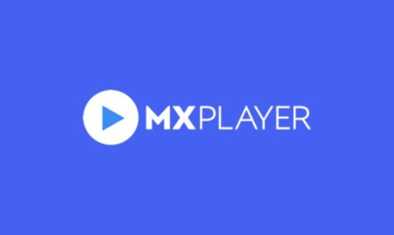 MX Player video streaming service expands outside of India