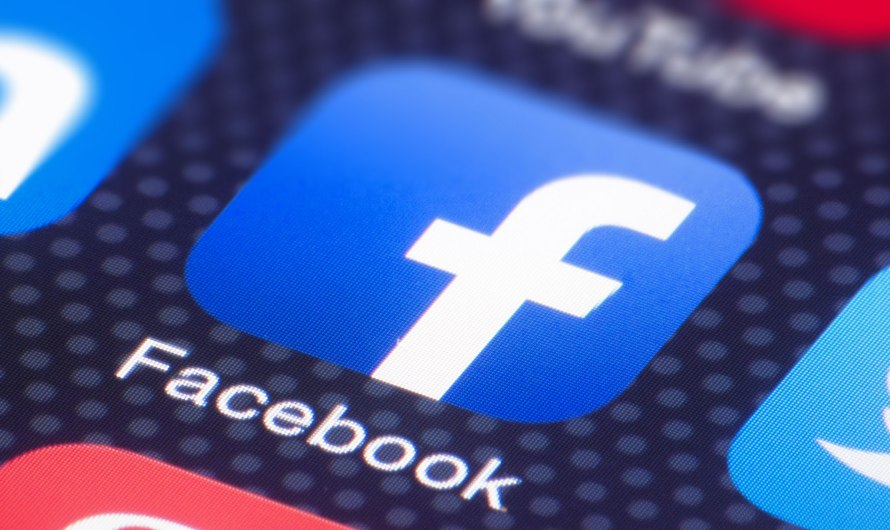 Facebook Adds Coronavirus Section to Mobile App Menu as Site Usage Skyrockets