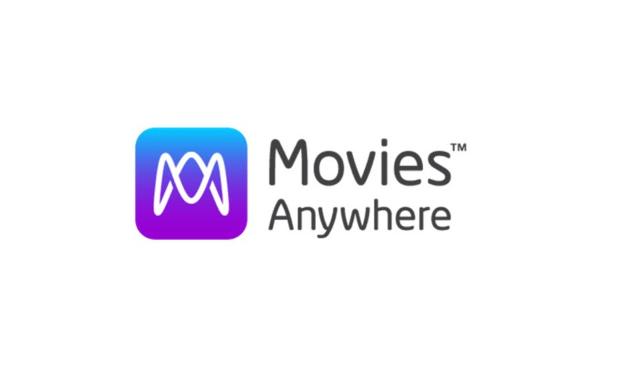Movies Anywhere Users can Now Share their Purchases with Others — For a Limited Time