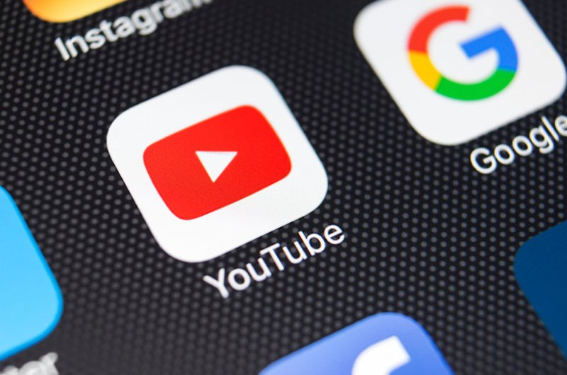 YouTube Quietly Replaces its Trending Tab with a New Explore Tab on Mobile Android and iOS Apps