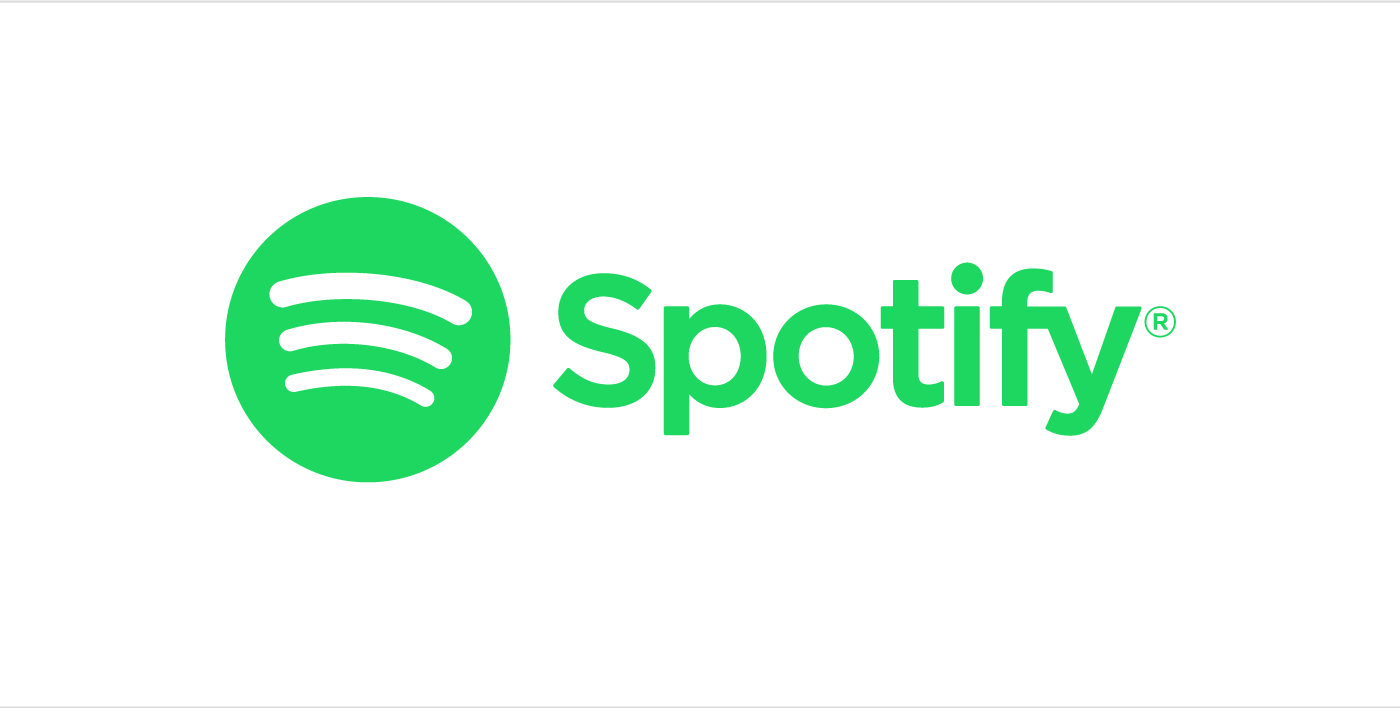 Spotify iOS Redesign Makes the App Easier to Navigate