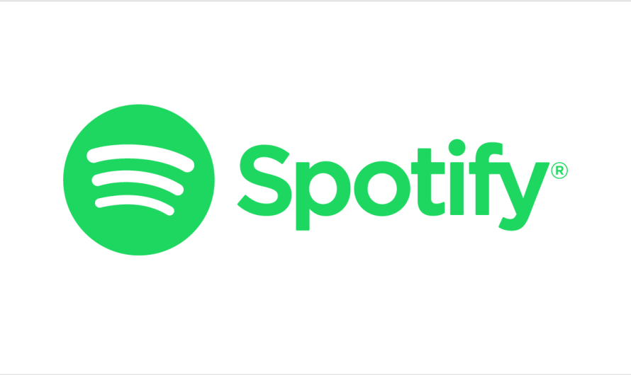 Spotify Revamped its Mobile App for iOS and it's Much Simpler to Use