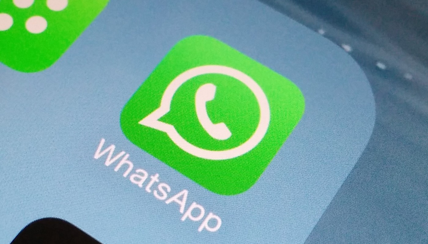 WhatsApp Private Message Ephemeral Beta Option Spotted