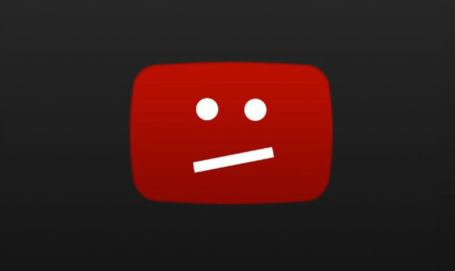 YouTube's Internal System Changes Result in Fewer Conspiracy Video Recommendations