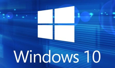 Latest Windows 10 Patch Blocks Malicious Code and Malware Installation
