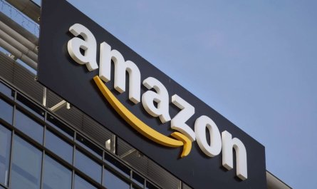 New Amazon Fraud Prevention Pilot Program Begins Screening Third-Party Sellers