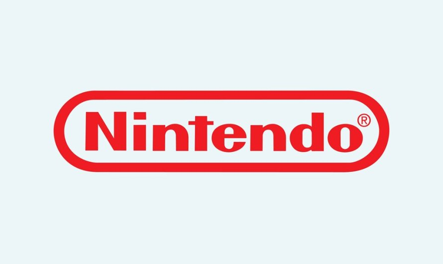 Nintendo is Now Blocking Legacy Logins after Suffering a Data Breach that Compromised 160,000 Accounts