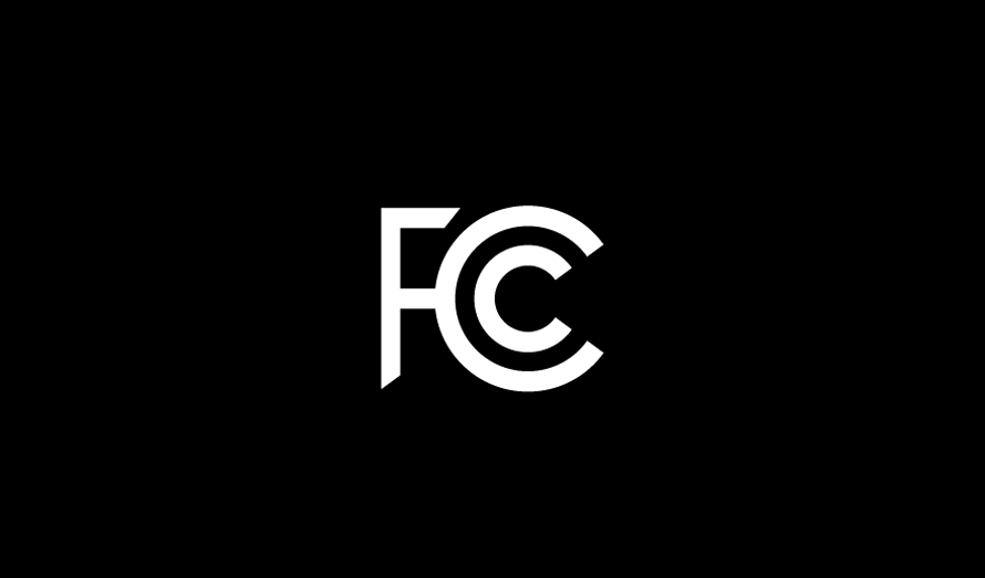 FCC Floats New Rule to Combat One-Ring Call Scams through Automatic Carrier Call Blocking
