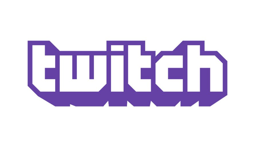 Twitch Adds an Esports Directory to its Platform, Making Tournaments Easier to Find
