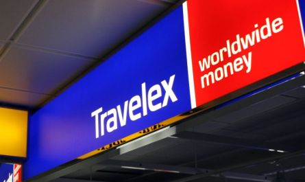 WSJ Report Claims Travelex Paid $23 Million Ransomware