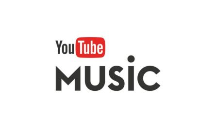 new YouTube Music Explore tab replaces Hotlist