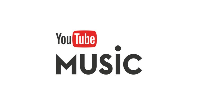 YouTube Music to Replace its 'Hotlist' Tab with 'Explore'