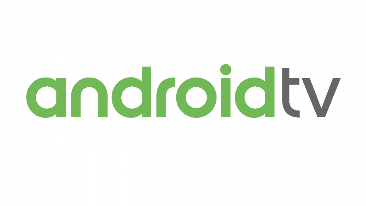 Android TV UI redesign reportedly in the works
