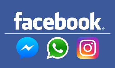 Facebook Continues to Close-In on 3 Billion Users Globally
