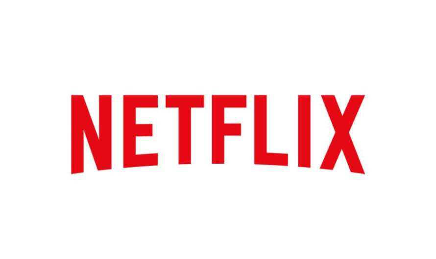 Netflix is Streamlining its Subscription Cancellation Process for Customers Who aren't Using the Service