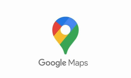 New Google Maps Icon Advertisements Appear