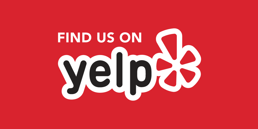 New Yelp Virtual Business Services Feature Added