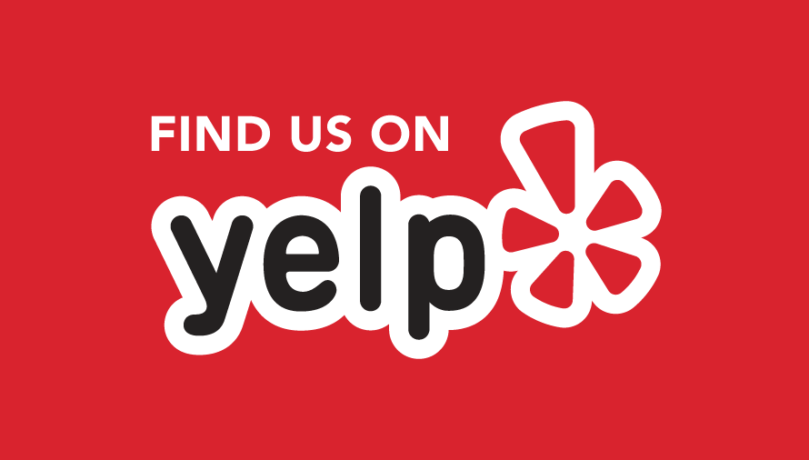 Yelp Adds New Virtual Services Category to Help Highlight Business' Offerings