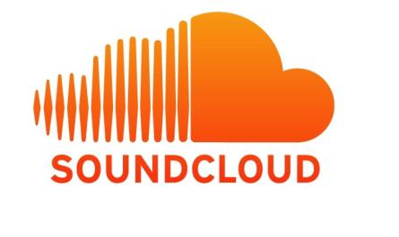 Soundcloud Launching Weekly Twitch Shows
