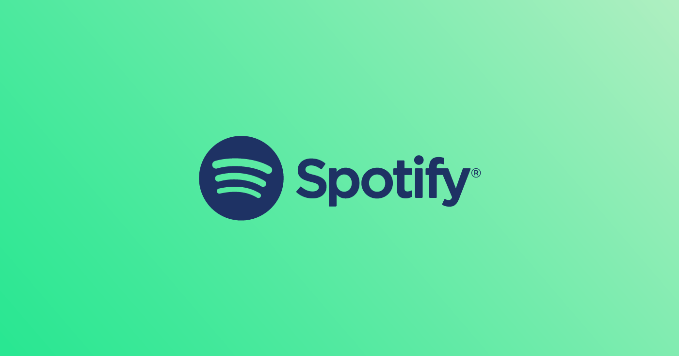 Spotify Offering New Subscribers 3 Free Premium Months and Ten Dollars for Prior Users