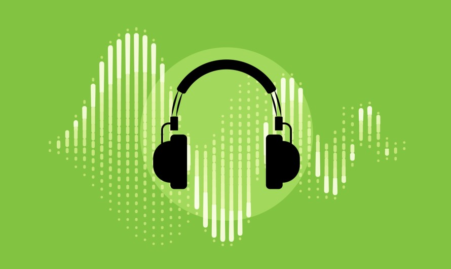 Spotify Streaming Service is Experimenting with Video Podcasts