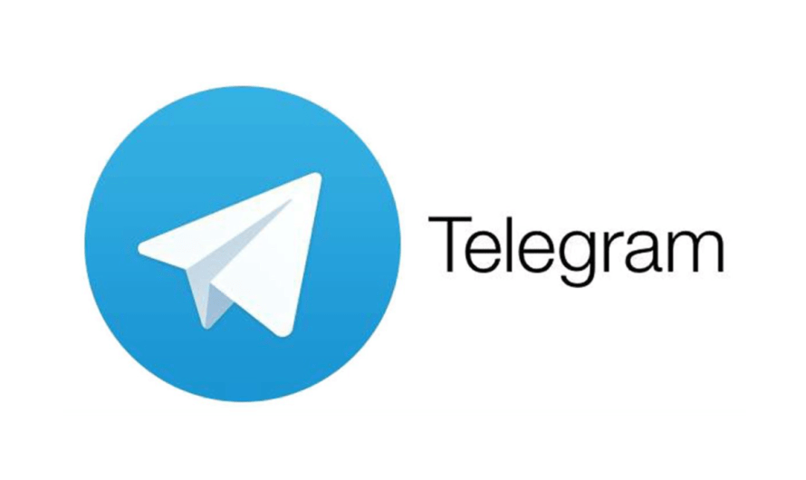 Telegram Surpasses 500 Million Installs from the Google Play Store