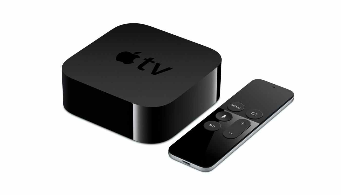 older Apple TV devices losing HBO now app