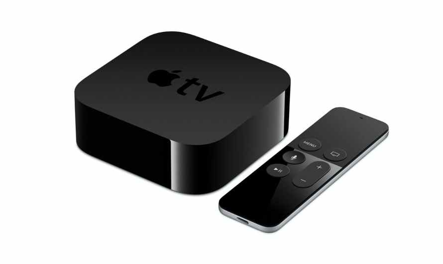 HBO Now App is Disappearing from Older Apple TV Devices