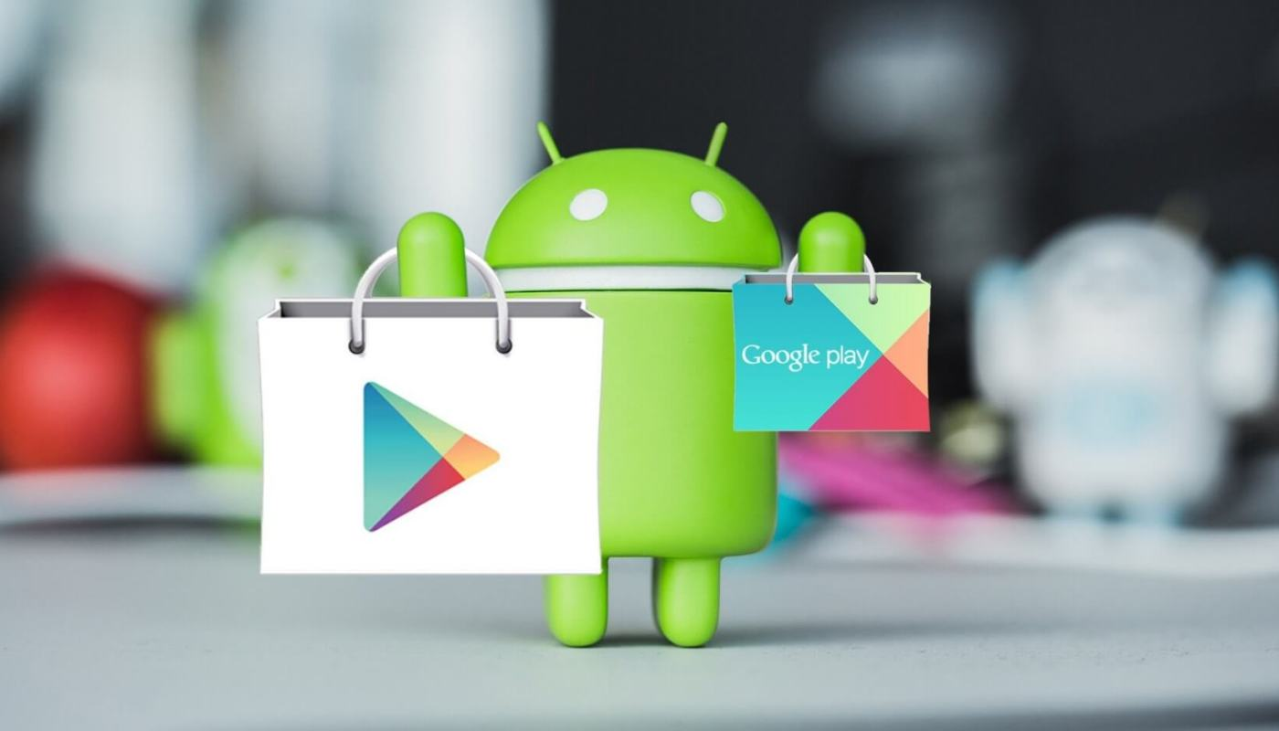 30 New Malicious Malware Adware Android Apps Found on the Google Play Store