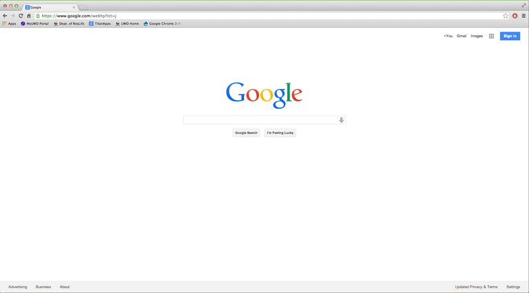 Google's Chrome Browser might soon Require Less Memory (at Least for Some Windows 10 Users)