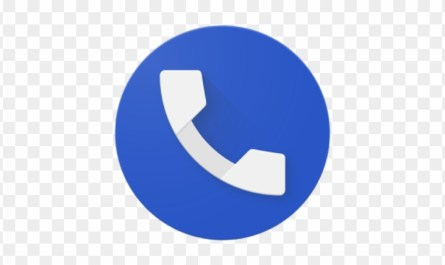 Google Phone App Verified Calls Feature Coming Soon