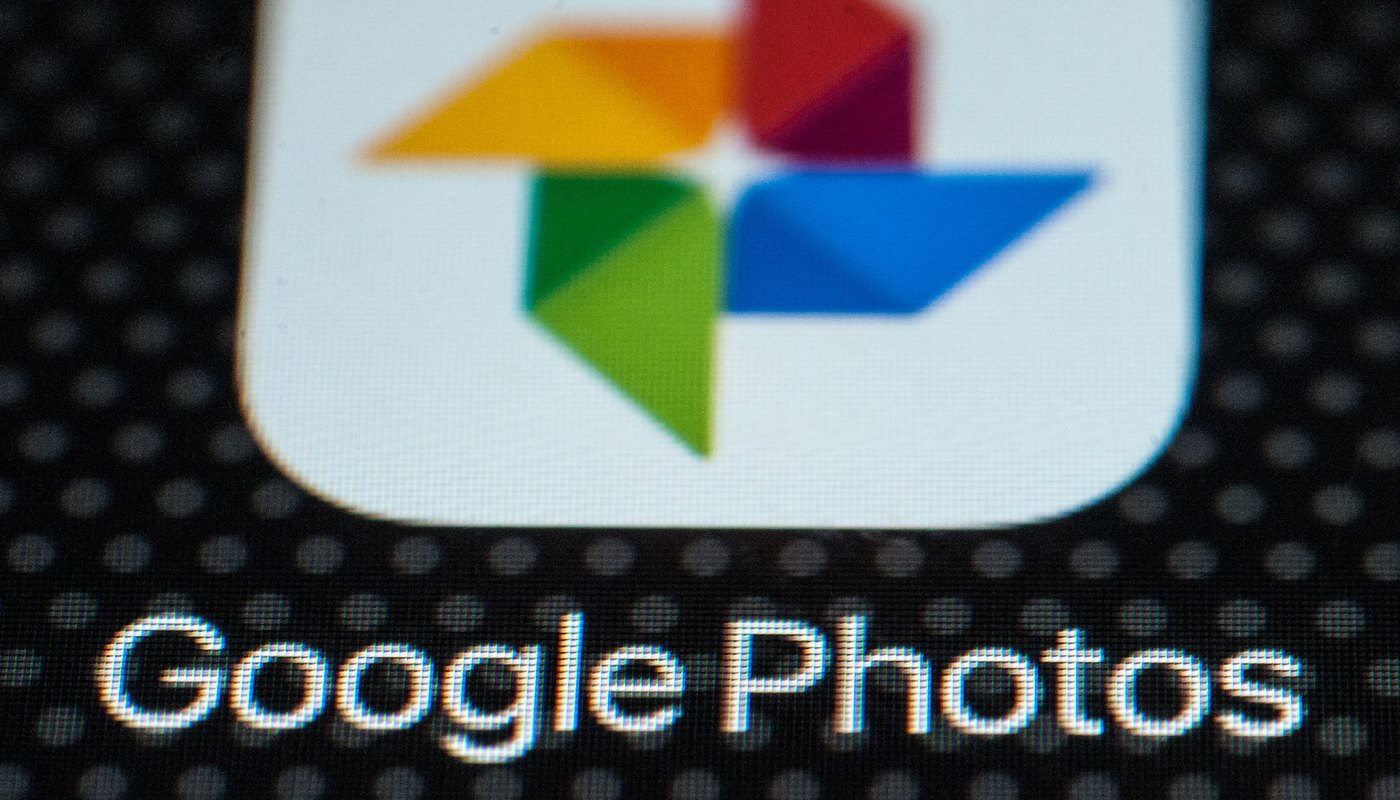 Google Photos to Support Changing Google Account Profile Picture