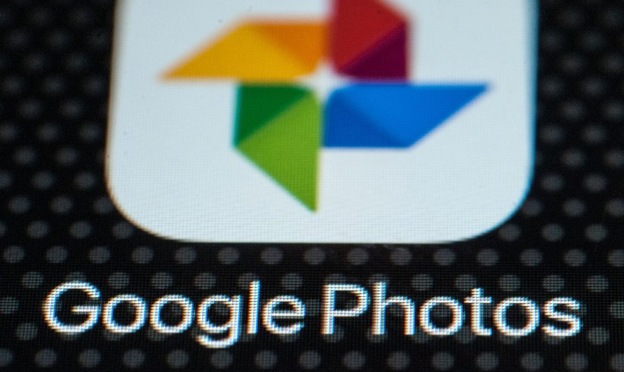 Google Photos Users might Soon be Able to Change their Google Account Profile Pic