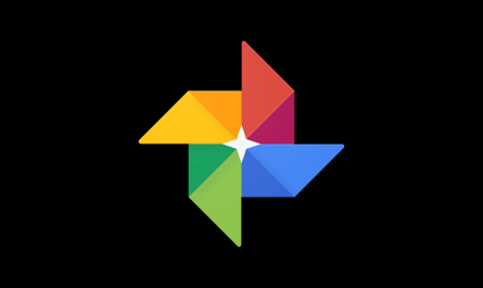 Google Photos Trash Interface Permanent Image Deletion Date Prompt Appears