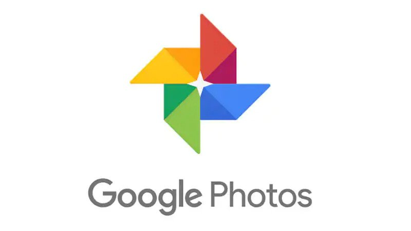 Google Photos printed picture subscription service shutting down