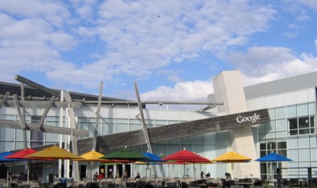 Google antitrust actions under consideration by multiple state attorney generals
