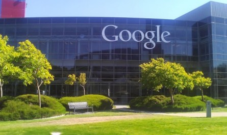 Google to Pay News Publishers for Content and Absorb Paywall Costs