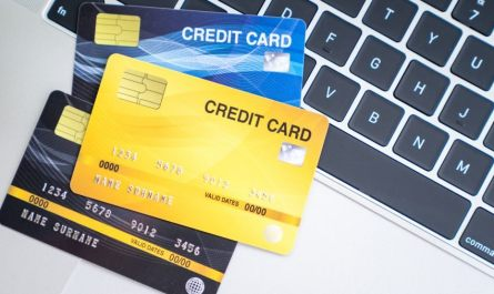 Hackers Exploiting Image File Metadata to Steal Credit Card Information