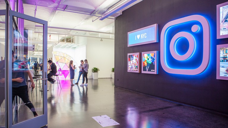 Instagram is Asking itself Tough Questions about its Policies and Algorithms